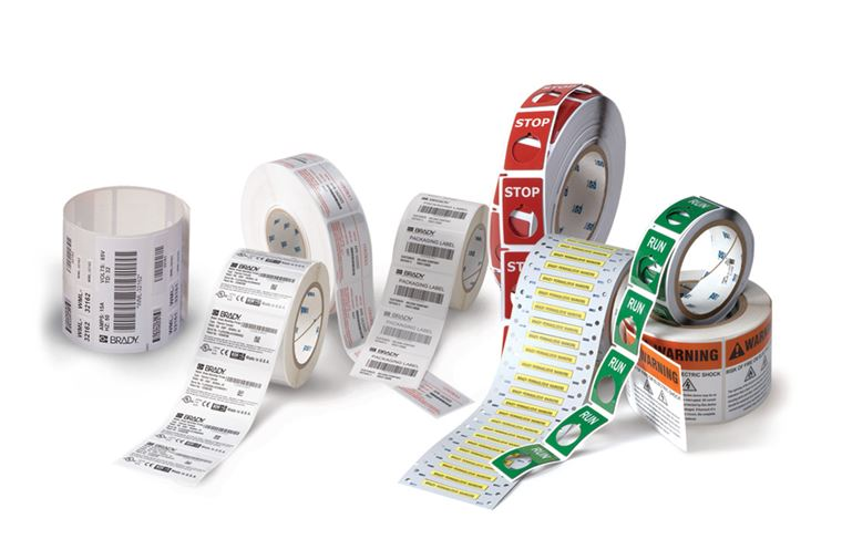 label rolls lowres