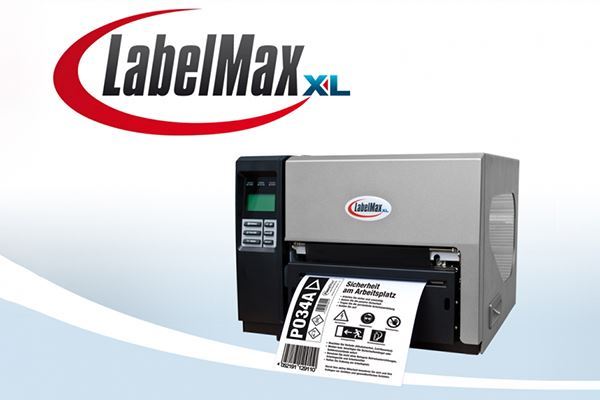 labelmax xl