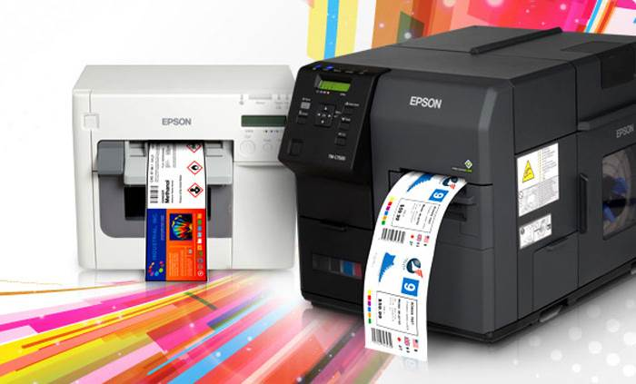 Epson-ColourWorks-Label-Printers-hdr