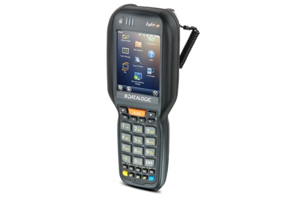 datalogic falcon x3 1