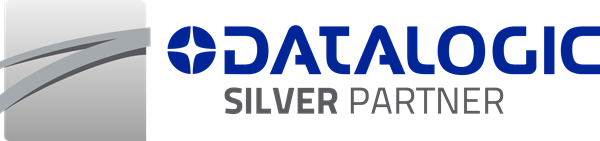 datalogic - silver partners
