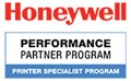 honeywell-performance-partner-program