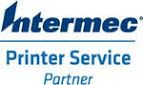 Intermec Printer Service Partner