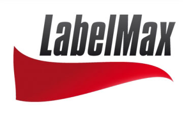 LabelMax_SP2