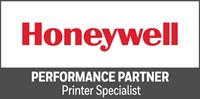 Honeywell Performance Partner Printer Specialist
