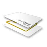 2911-images-contacless-cards