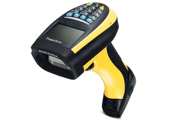 datalogic powerscan pm9530-1